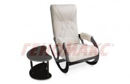 189 лв. люлеещ стол с подарък масичка