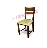 35 лв. стол Томи цветове венге,череша,орех,бук