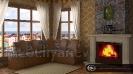 420 лв. диван Милано