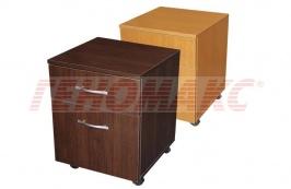 64 лв. контейнер за бюро