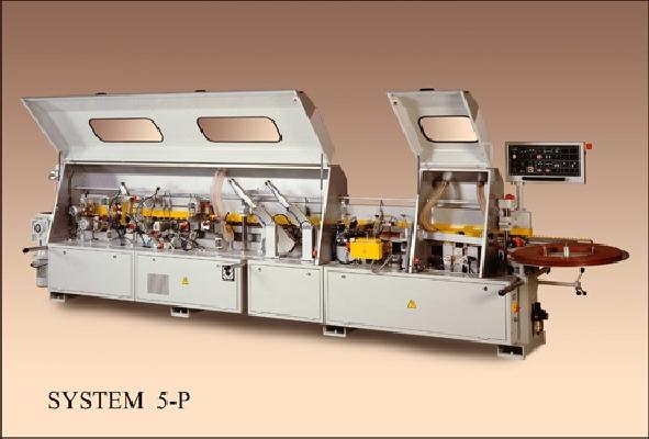 system5p